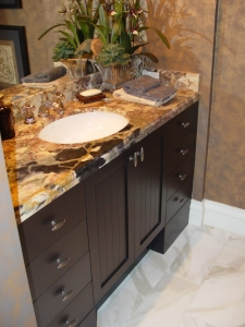 When you decide it's time for remodeling your bathroom, turn to the expert in bathroom remodeling, ContractorMen-3580 Polly's Bluff-Cumming-GA-30028 to do the job right. The team at ContractorMen can ensure that your bathroom reflects your style and utilizing your budget in the right way.
