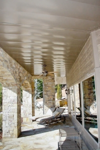 There are many uses for an under deck system. Make sure the under deck ceiling is constructed properly. Rely on the contractors from ContractorMen 3580 Polly's Bluff Cumming, GA 30028 to do the job!