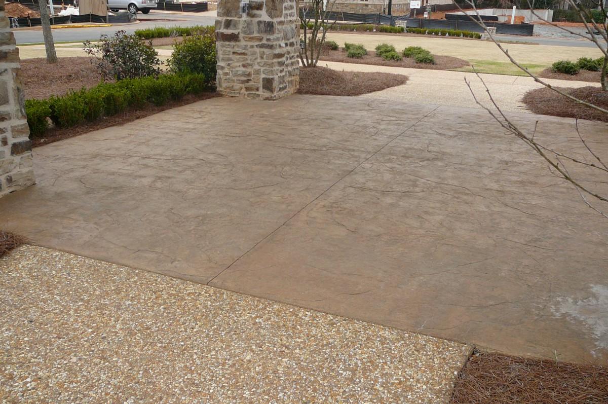 Concrete Kitchen Flooring Kitchen Floor Texture Design Tile Texture Concrete Flooring For