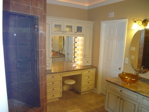 Favorite Remodeling Projects