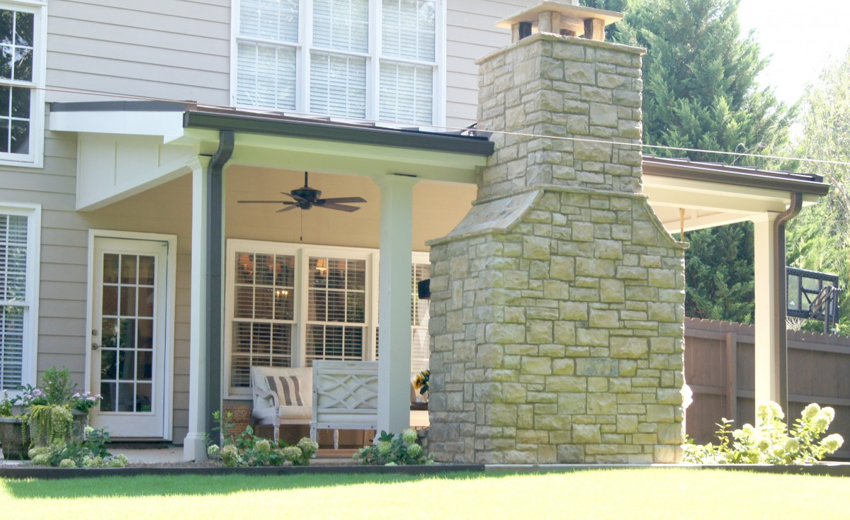 dawsonville guys Dawsonville is the perfect place to create your own adventure for outdoor enthusiasts, dawson county offers hiking trails, bird watching, the tallest cascading.